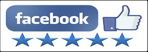 Caddy Shack Blonde Facebook Reviews