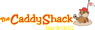 Sports Bar & Grill Omaha | Caddy Shack Sports Bar & Grill