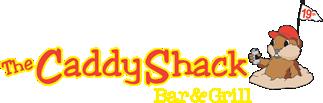Sports Bar & Grill Omaha | Caddy Shack Sports Bar & Grill