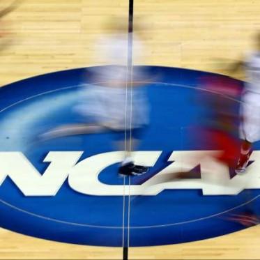 NCAA Tournament 2016