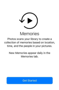 photos-memories