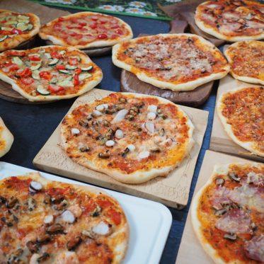 best pizza omaha