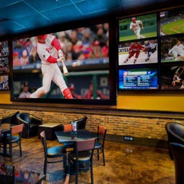 sports bars in omaha