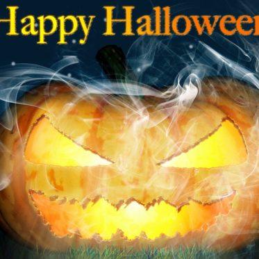 halloween events Omaha