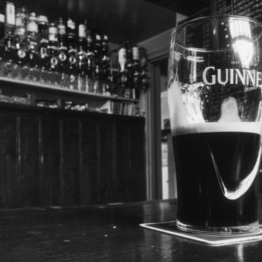 Best Irish Pubs in Omaha