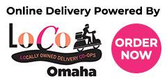 Omaha LoCo